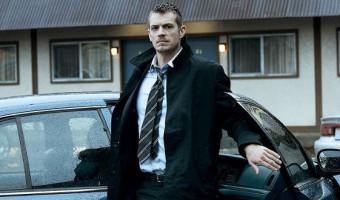 "Kritik zu ""The Killing – Staffel 3"": Crime-Serie mit Mireille Enos und Joel Kinnaman"