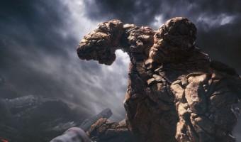 Kinostarts 13. August 2015: Neue Agenten-Action und die Rückkehr der Fantastic Four