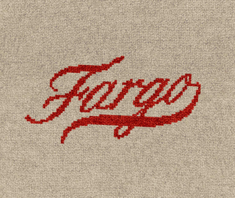 FARGO © 2014 MGM Television Entertainment, Inc. and Bluebush Productions, LLC