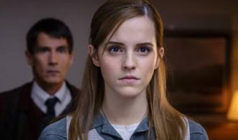 """Kinostarts 1. Oktober 2015: Horror mit Emma Watson und Ethan Hawke in """"Regression"""""""
