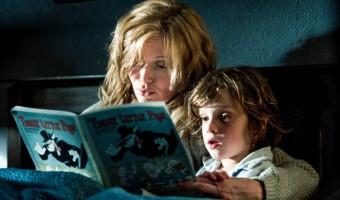 """Filmkritik zu """"Der Babadook"""": Ein Horror zum Mitdenken – lass ihn nicht rein, den Babadook"""