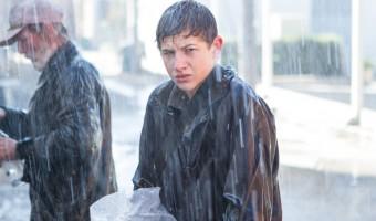 Chill-mit-Film' Top 5 der besten Schauspieler unter 30: Von Newcomer zu Jung-Stars