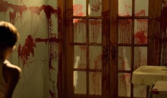 """Bloggeraktion: Diese Horrorfigur lehrte mich das Fürchten – neuer Filmclip zu """"Sinister 2"""""""