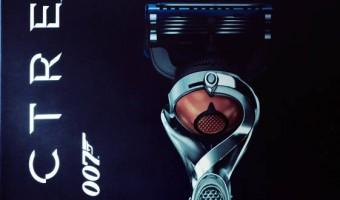 """Gesponsertes Video: Gillette und """"Spectre"""" sorgen für """"Bond-Momente"""""""