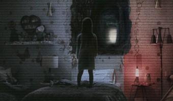 """""""Paranormal Activity: The Ghost Dimension"""": Viele offene Fragen und was bisher geschah"""