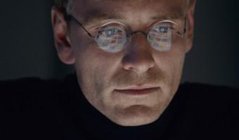 Kinostarts 12. November 2015: Steve Jobs und der vorerst letzte Ghibli-Film