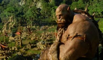 """""""Warcraft: The Beginning"""": Erster deutscher Trailer zur Videospiel-Verfilmung"""