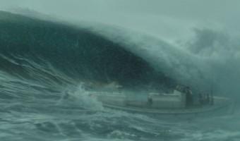 """Kampf ums Überleben auf hoher stürmischer See – deutscher Trailer zu """"The Finest Hours"""""""