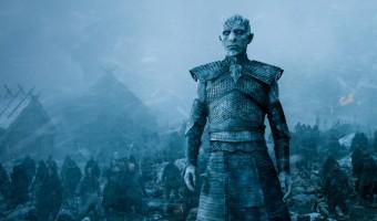 """Gewinnspiel zu """"Game of Thrones"""": Start der fünften Staffel im Free-TV"""