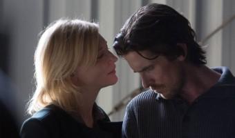 """Filmkritik zu """"Knight of Cups"""": Christian Bales Sinnsuche in Terrence Malicks neuem Kunstwerk"""