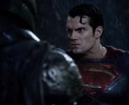Batman v Superman: Dawn of Justice, © 2016 WARNER BROS. ENTERTAINMENT INC., RATPAC-DUNE ENTERTAINMENT LLC AND RATPAC ENTERTAINMENT, LLC, Photo Credit: Clay Enos/ TM & © DC Comics