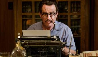 """Kinostarts 10. März 2016: Oscar-Gewinner """"Son Of Saul"""" und Bryan Cranston als Drehbuchautor"""