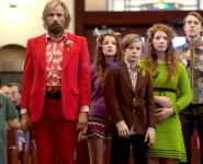 Captain Fantastic, © UNIVERSUM FILM GMBH