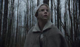 Chill mit Films Top 5 der besten Horrorfilme mit einzigartiger Story und Originalität