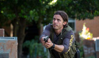 "Kinostarts 5. Mai 2016: Action mit Casey Affleck und Woody Harrelson in ""Triple 9"""