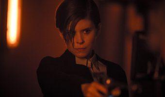 """Gefährliche Experimente im neuen deutschen Trailer zum Sci-Fi-Thriller """"Das Morgan Projekt"""""""