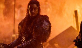 """Netflix: Erster deutscher Trailer zur abenteuerlichen zweiten Staffel von """"Marco Polo"""""""