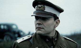 """Filmkritik zu """"9. April – Angriff auf Dänemark"""": Die Invasion deutscher Soldaten im WWII"""