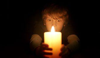 Kinostarts 4. August 2016: Lichst aus – Horror an, und die Rückkehr der Ghostbusters