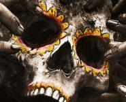 Fear the Walking Dead - Die komplette zweite Staffel, © WVG Medien GmbH