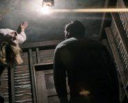 Ouija 2, © 2016 Universal Pictures