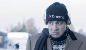 """Norwegischer Serienhit """"Lilyhammer"""" erscheint als Komplettedition mit allen 3 Staffeln"""