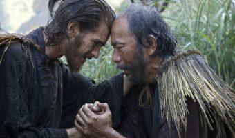 """Jetzt schon ein Oscarkandidat: Die Verfolgung der christlichen Minderheit in Martin Scorseses """"Silence"""""""