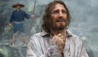 """Die brutale und unmenschliche Christenverfolgung im ersten Trailer zu Martin Scorseses """"Silence"""""""