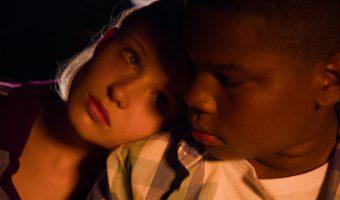 Kinostarts 3. November 2016: Morris aus Amerika, Natalie Portman inmitten von Liebe und Finsternis