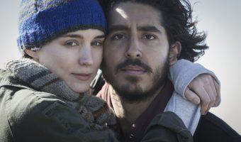 """Erter deutscher Trailer zu """"Lion"""": Dev Patel geht den Hinweisen seiner Vergangenheit nach"""