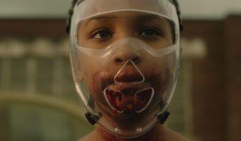 """Zombie-Invasion – Die einzige Hoffnung ist sie: """"The Girl with All the Gifts"""" erhält deutschen Trailer"""
