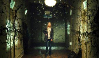 """Horror-Drama """"Before I Wake"""" mit Thomas Jane erscheint im März als Mediabook, Blu-ray und DVD"""