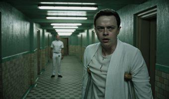 """Neuer Trailer zum Mystery-Thriller """"A Cure for Wellness"""": Dane DeHaan gefangen im Wellness-Center"""