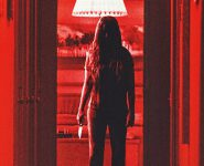 Wolves at the Door, © Warner Bros. Entertainment