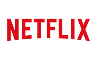"""Neue Welten, Schiffe und Charaktere: Netflix-Serie """"Star Trek: Discovery"""" mit dem ersten Trailer"""
