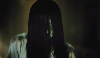 "Kinostarts 2. Februar 2017: Horror mit ""Rings"" und Oscar-Anwärter ""Hidden Figures"""