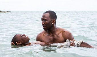 """Kinostarts 9. März 2017: Oscar-Gewinner """"Moonlight"""" sorgt für tiefe Emotionen + King Kongs Rückkehr"""
