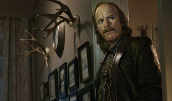 """Netflix Neuheiten im April 2017: Ewan McGregor in """"Fargo – Staffel 3"""", Adam Sandler in neuer Komödie"""