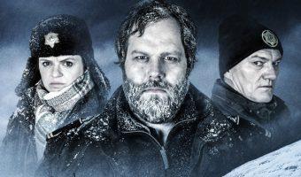 """""""Trapped – Gefangen in Island"""": Mystery-Serie aus Island mit dem ersten deutschen Trailer"""