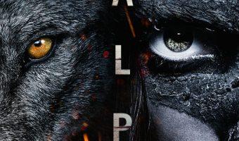 """Kodi Smit-McPhee erlebt die letzte Eiszeit in """"Alpha"""": Erster Trailer zum Abenteuer-Spektakel"""