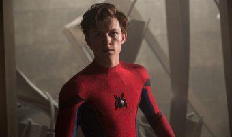 Kinostarts 12. Juli 2017: Ein deutscher Thriller mit Potential und Spider-Man bekommt ein neues Gesicht