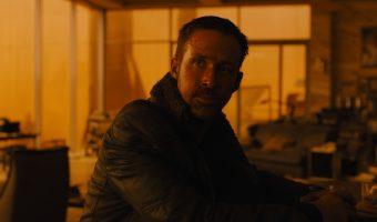 """Kinostarts 5. Oktober 2017: """"Blade Runner 2049"""" – die Fortsetzung nach über 30 Jahren"""