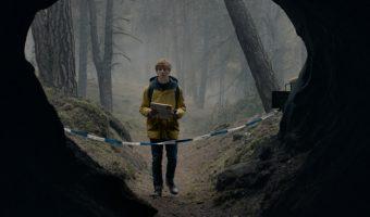 """Neuer vielversprechender wie geheimnisvoller Trailer zur deutschen Mystery-Serie """"Dark"""" von Netflix"""