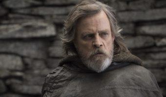 """Kinostarts 14. Dezember 2017: Luke Skywalker zurück in """"Die letzten Jedi"""", Animationsspaß mit """"Ferdinand"""""""