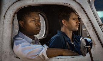 """Neuer Trailer zum Netflix-Drama """"Mudbound"""": Das schwere Leben nach dem Krieg"""