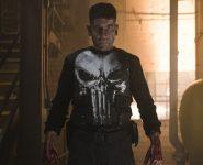 Marvel's The Punisher, Jessica Miglio/Netflix