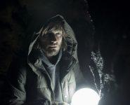 Dark Season 1, Stefan Erhard/Netflix