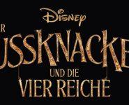 Der Nussknacker und die vier Reiche, Disney