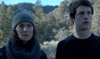"""""""The Open House"""": Trailer zum Netflix-Horrorfilm mit """"Tote Mädchen lügen nicht""""-Star Dylan Minnette"""