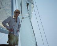 Vor uns das Meer, Copyright: Studiocanal / Dean Rogers